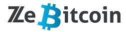 ZeBitcoin.com